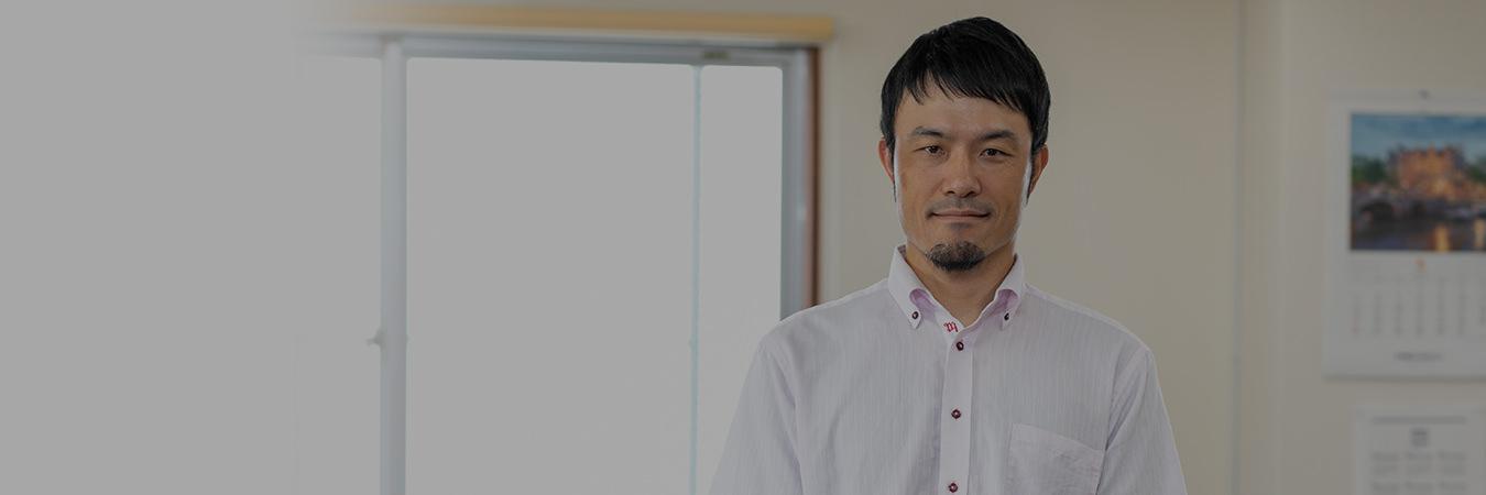 木村製作所の匠人-その4-